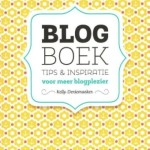 <!--:en-->How to become a better blogger? 3 tips from the blog book<!--:--><!--:nl-->Hoe word ik een betere blogger? 3 tips uit het blogboek<!--:-->