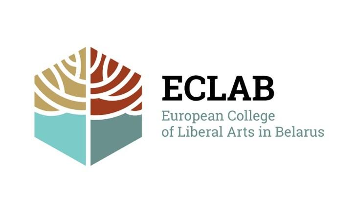 ECLAB_logo