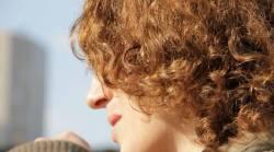 Транссексуалка: родственники считают, что мне место в психушке