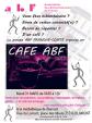 cafe-blamont-200