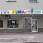 SanitärInstallationen Noteinsatz 24h Täglich SEMAInstallateur Wien/NÖ ☏01 4054947 0. Wien, NÖ für Gas Wasser Heizung Installation / Thermen Service. 20180608_101225