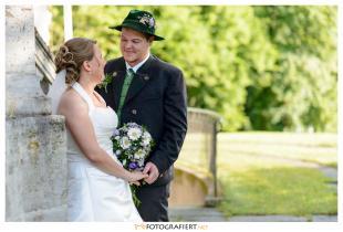 Hochzeit_CaroMichi_SchlossHirschberg-09