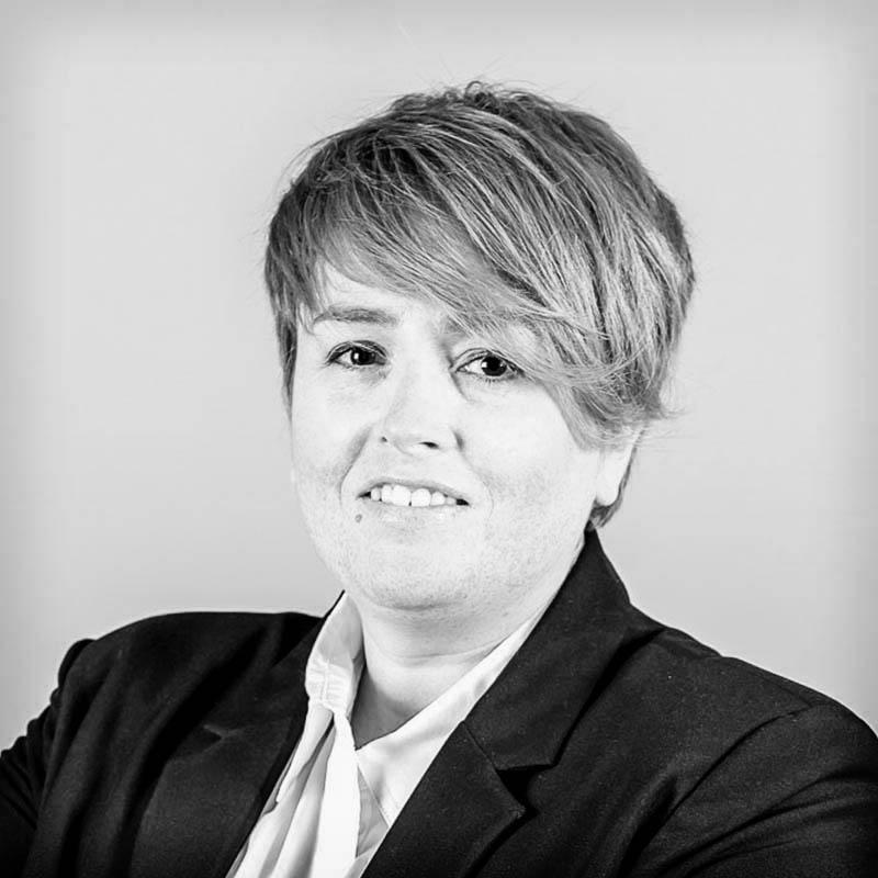 Laura Durán - ABG Intellectual Property Patent Adviser