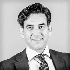 Fernando Prieto - Socio en ABG Intellectual Property