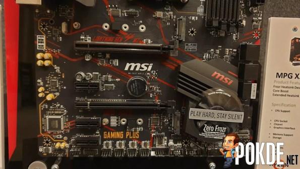 mpg-x570-gaming-plus-002