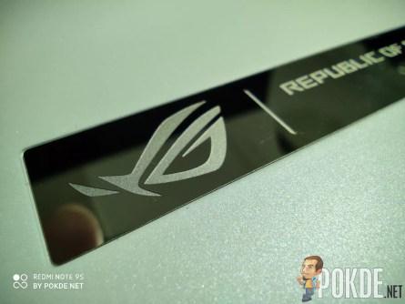 Redmi Note 9S macro camera samples-04