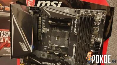 mpg-x570-gaming-edge-wifi-005