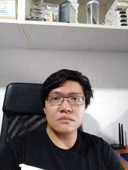 Xiaomi-Mi-A3-17-selfie sample