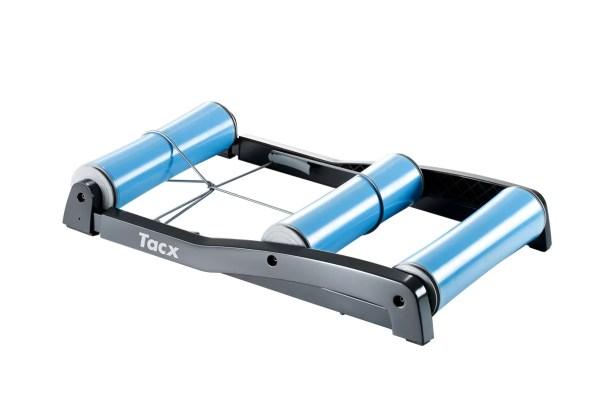 Tacx Antares Roller