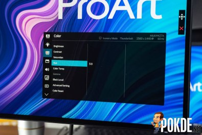 ASUS ProArt PA27AC Review-14