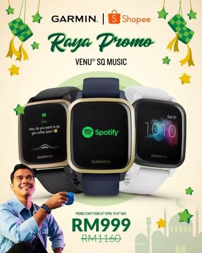 Raya Promo EDM - VENU SQ MUSIC-01