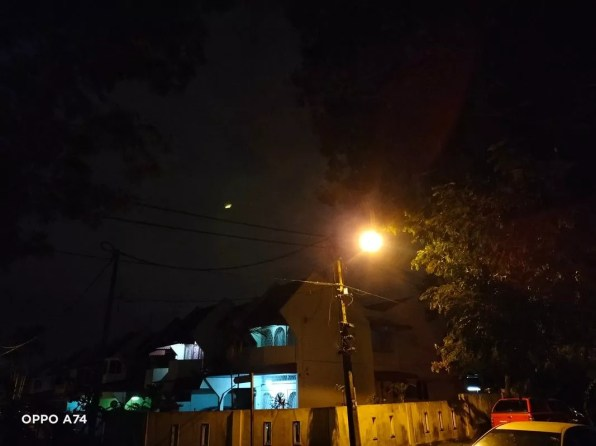 OPPO A74 Review Camera Samples_4
