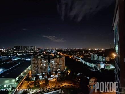 POCO X3 GT camera samples_7