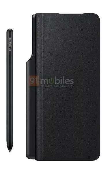 Samsung_Galaxy_Z_Fold3_Samsung_S_Pen_case_render_05