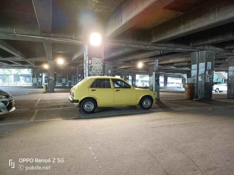 OPPO Reno6 Z Review Camera Samples_18