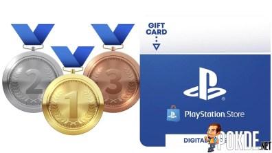 Sony Summer Playground Challenges 3