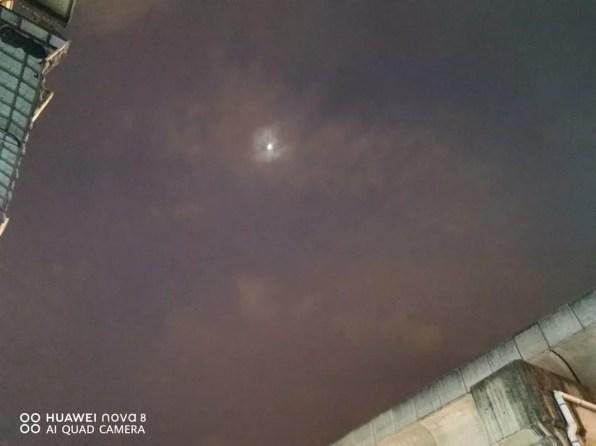 HUAWEI nova 8 Review Camera Samples 17_10