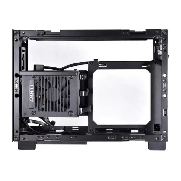LIAN LI Q58 Black PSU configuration (1)