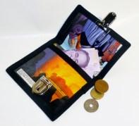 geldbeutel-comic-4