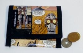 geldbeutel-comic-6