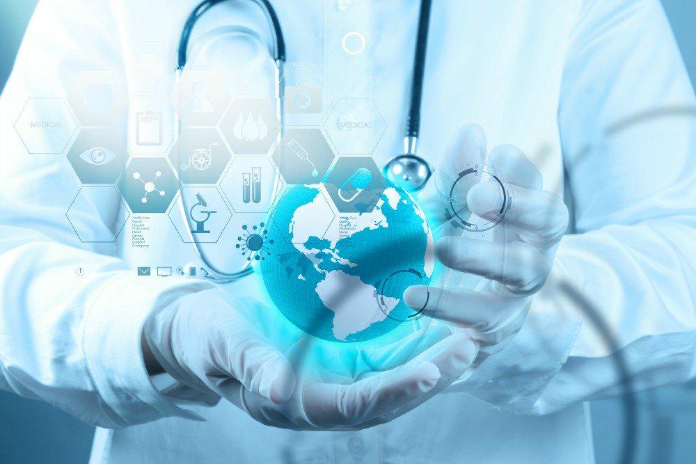 AB Global Health Initiative Nigeria