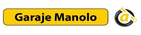GARAJE MANOLO