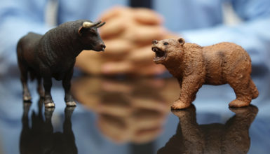 What To Do During Times of Market Uncertainty