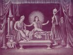 http://ouocblog.blogspot.com/2015/06/image-arjuna-and-duryodhana-seeking.html