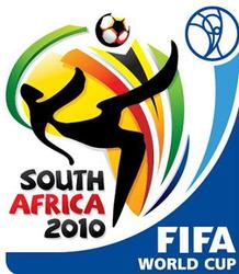 FIFA World Cup Football 2010