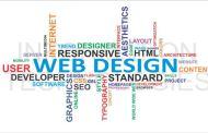 Website Planning & Creation | Abhiseo Expert