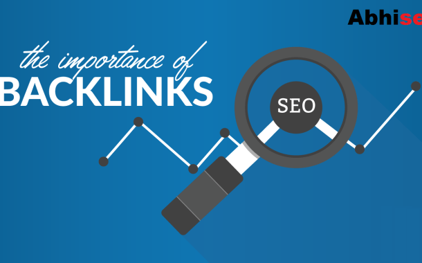 What is Backlinking and Why Is it Important for SEO?
