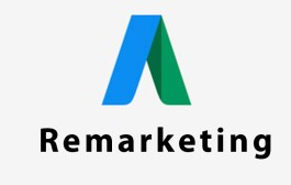 What is Google AdWords Remarketing? | Abhiseo