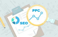 How PPC can help in SEO (Search Engine Optimization) efforts.