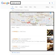 Google RankBrain Abhiseo