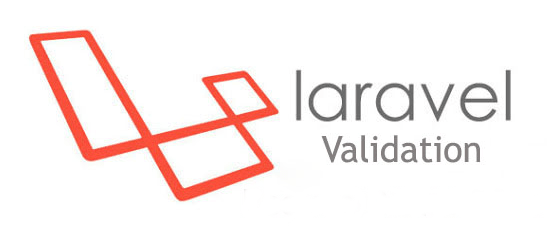 laravel request validation customize error message format