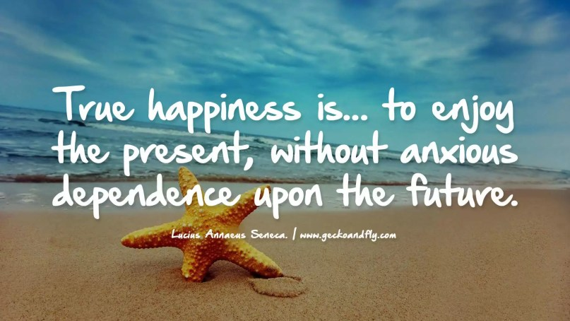 happines-quotes-12