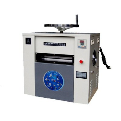 A4 Fusing Machine in Fusing for use in office stationery products and supplies