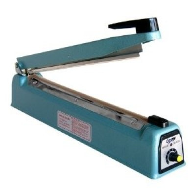 16 Sealing Machine in Impulses for use in office stationery products and supplies