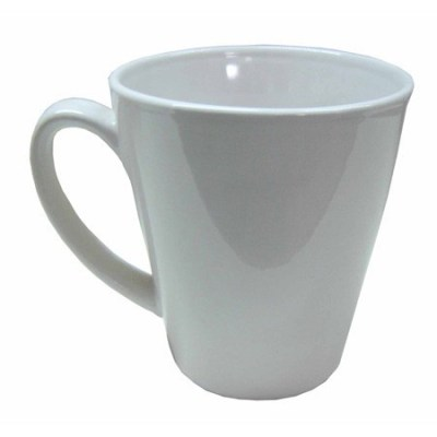 Conical Cup : Small in Hot Press Machine for use in office stationery products and supplies