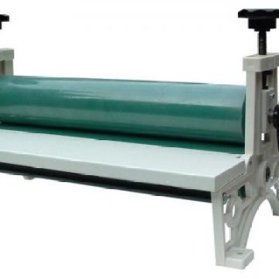 390Mm Cold Lamination in Cold Lamination for use in office stationery products and supplies