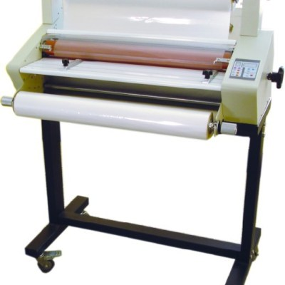 Roll laminator machine Office Supply :