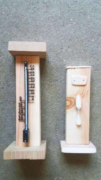 thermometerzandlopen01