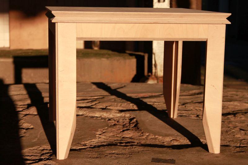 salontafel design honig meubel nijmegen hout