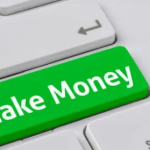 5 Steps to Know Before Making Money on Your Website