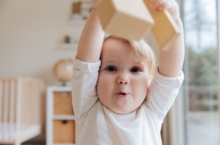How to choose baby names- 2021 Helpful guide