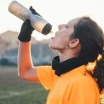 Balancing Your Body With Electrolytes