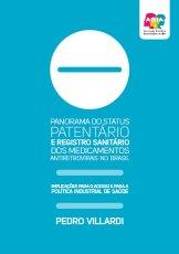 publicacao-panorama-status