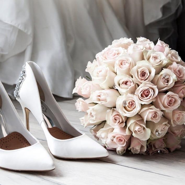 marriage_is_beautiful_abi_opalara
