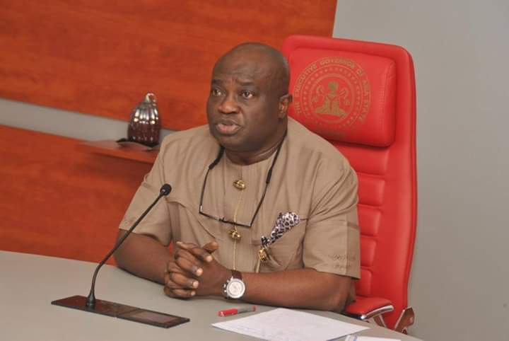 Abia Govt. Threatens To Shutdown Sub Standard Private Schools