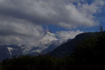 06-Cerro_Tronador
